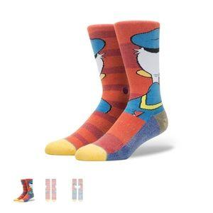 Disney Stance Socks
